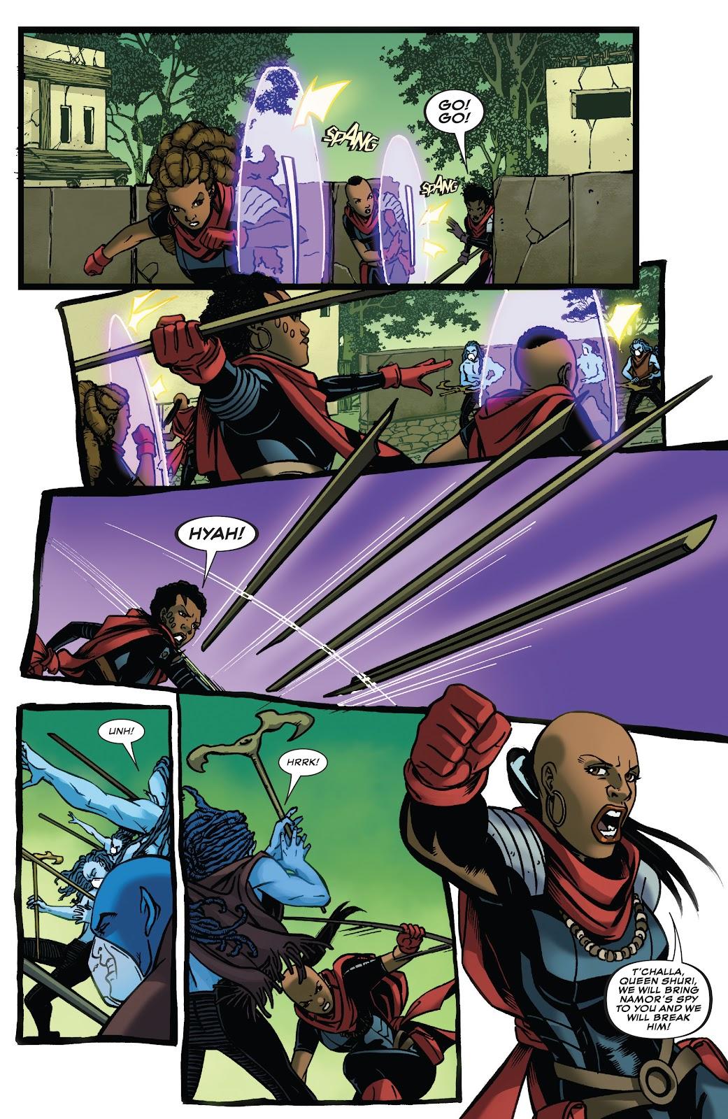 Black Panther - World of Wakanda (2016-) 001-018.jpg