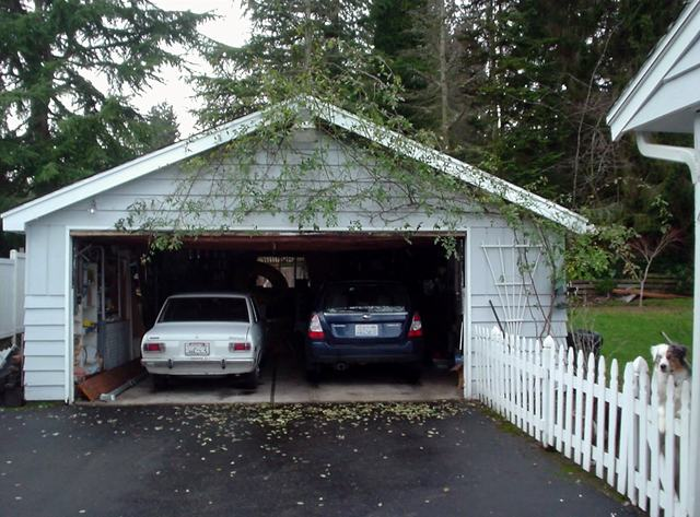 Two-Car_Garage.jpg