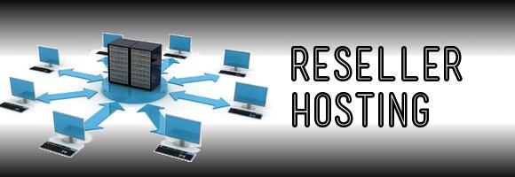 Reseller-Hosting.jpg