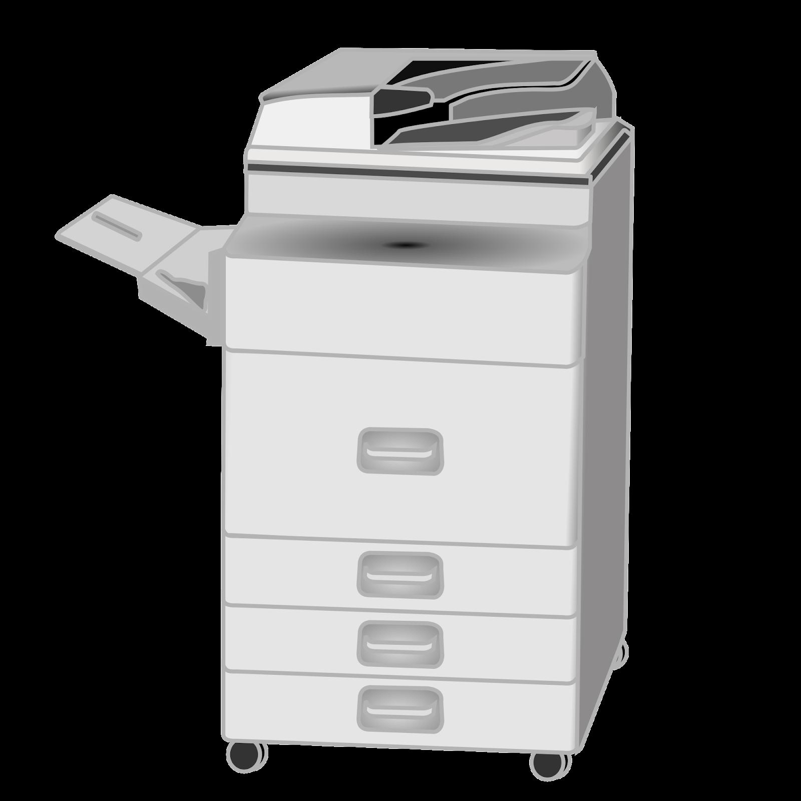 File:Icon Copier.svg - Wikimedia Commons