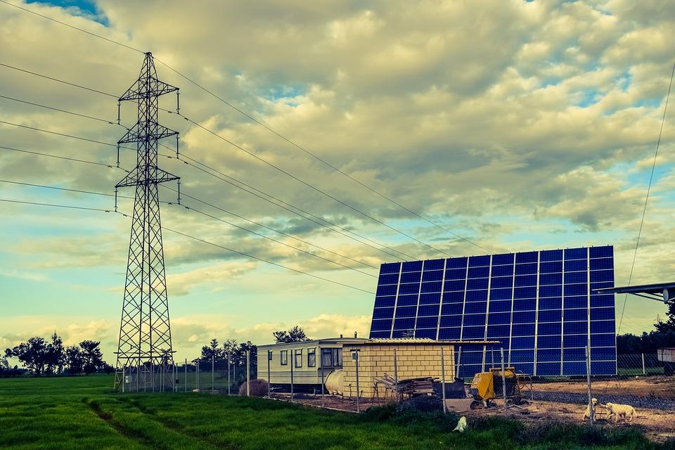 placa-solar-fotovoltaica