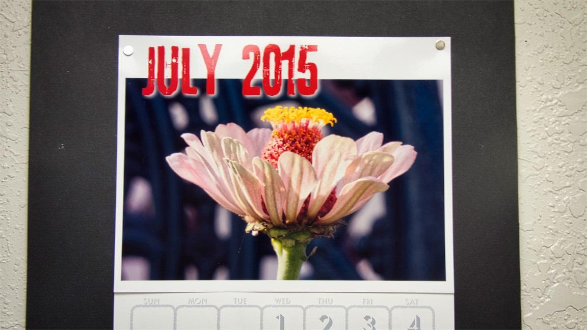 Calendar Art.jpg