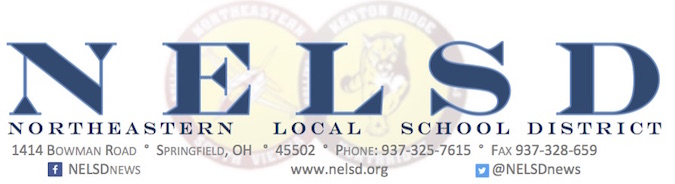 logo with address.jpg