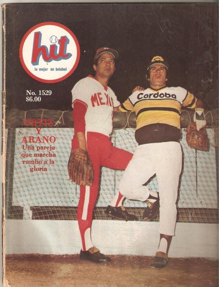 Imagen que contiene persona, exterior, jugador, béisbol  Descripción generada automáticamente