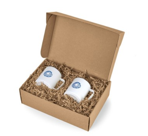 MiiR® Camp Cup Gift Set White