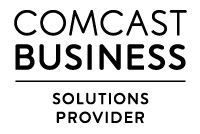 Comcast partnersolprovider.jpg