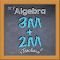 Algebra Year 7 file APK Free for PC, smart TV Download