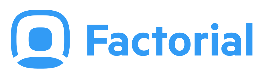 Factorial, Human Resources Software