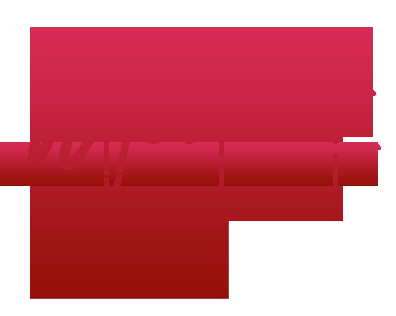 Mechanic_Title.png