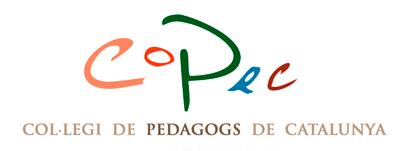 C:\Users\Joan\Documents\OLGA\EDUCACIÓ\MRP_Gi\Esdeveniments\2014-2015 Esdeveniments\2015 IV Repensem l'escola\COPEC.PNG