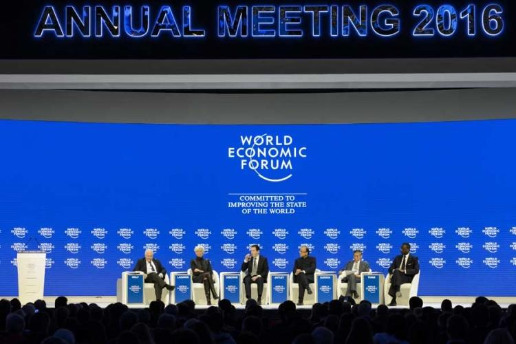 http://www.capital.ba/wp-content/uploads/2016/01/davos-2.jpg