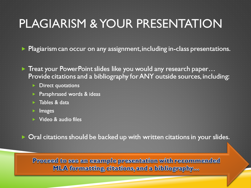 argumentative essay ppt co argumentative essay ppt