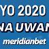Michezo Ya Olympics Olympics Imefikia Patamu!