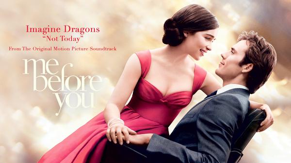 《我就要你好好的》是一部關於看護與輪椅癱瘓者的愛情故事,電影由山姆·克萊弗林出演男主角,現實生活中他不是輪椅族。