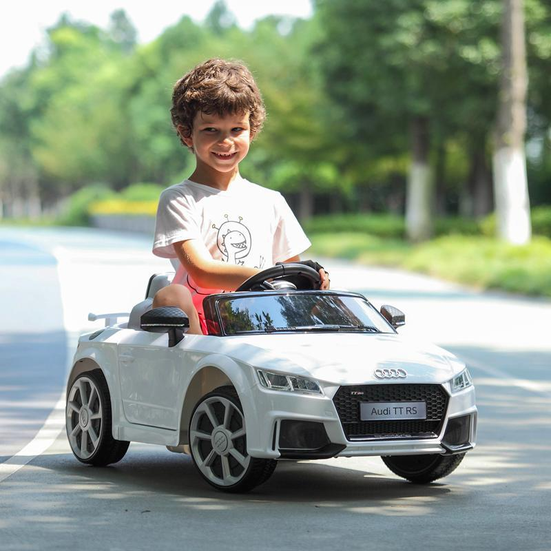 audi-tt-rs-licensed-ride-on-car-white-40.jpg