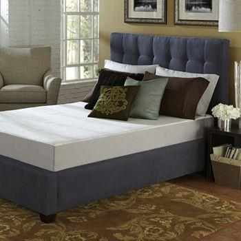 Pillows and Mattress Toppers with Discount Code for Kohls