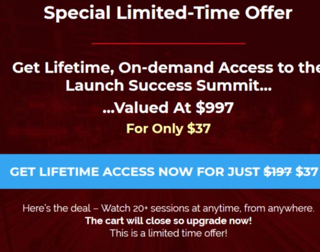 Virtual summit