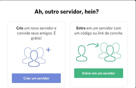 Como usar o Discord? É possível criar seu servidor ou entrar em outros