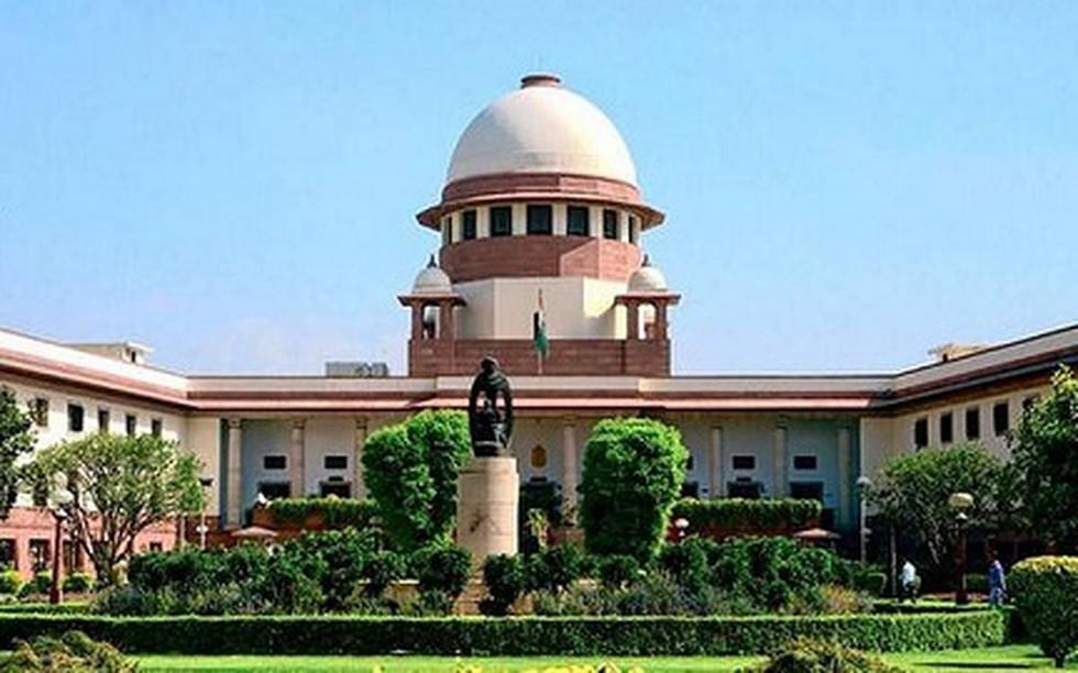 """A Supreme Court Bench headed by Chief Justice of India S A Bobde observed  that it is """"trying to discourage"""" individuals from filing petitions under  Article 32 of the Constitution."""