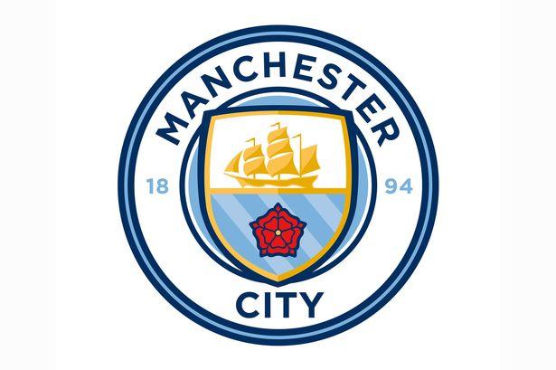 Mcfc_badge.jpg