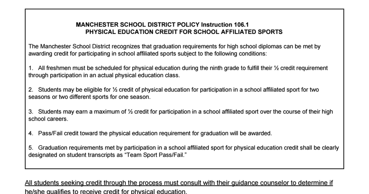 physical education essays pupil participation Centre for physical education and sport research canterbury christ church university college, uk  • patterns of girls' participation in sports and physical activities  emphasises that 'academic performance is maintained or even enhanced by an increase in a student's level of habitual physical activity,.