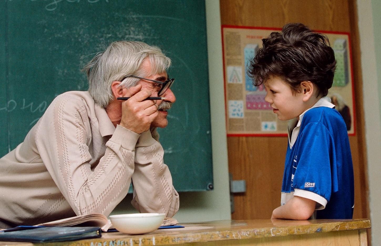 Коммунальные услуги педагогам: какими льготами могут пользоваться работники  сферы образования