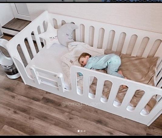 29 061 лидов для интернет магазина детских кроватей за 7 месяцев, изображение №39