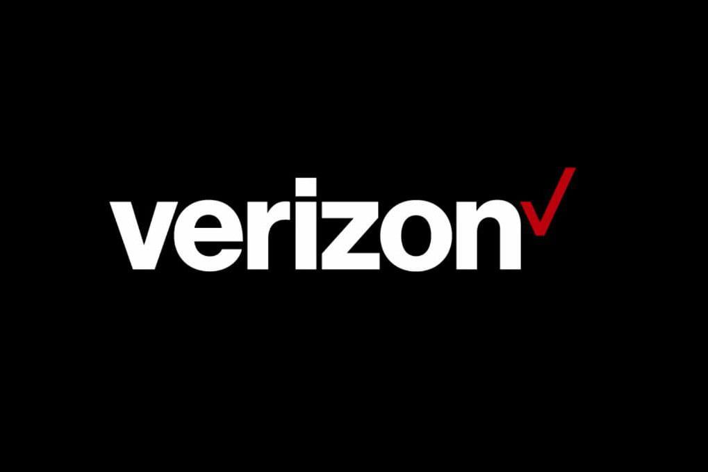 The Benefits of Getting a Verizon Prepaid Hotspot