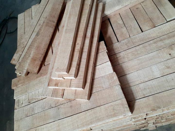 Nguyên Gỗ Bình Dương là đơn vị chuyên bán gỗ cao su đã xẻ và sấy chất lượng