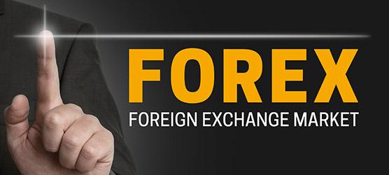 Forex wg