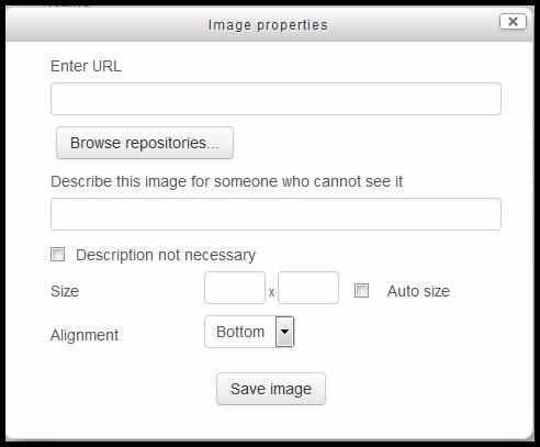 Image Properties.jpg
