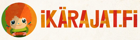 ikarajat-fi