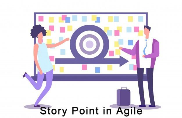 Story Point: What it is How to Estimate it - Estimation of Scrum Story  Points