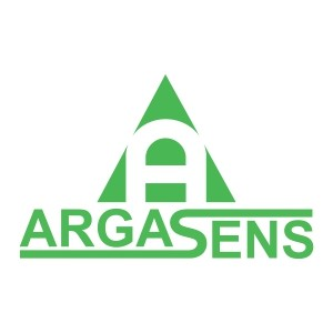 Argasens: a melhor solução para a Construção Civil