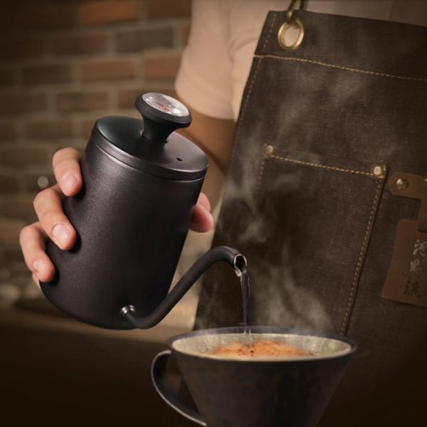 手沖咖啡-咖啡壺推薦