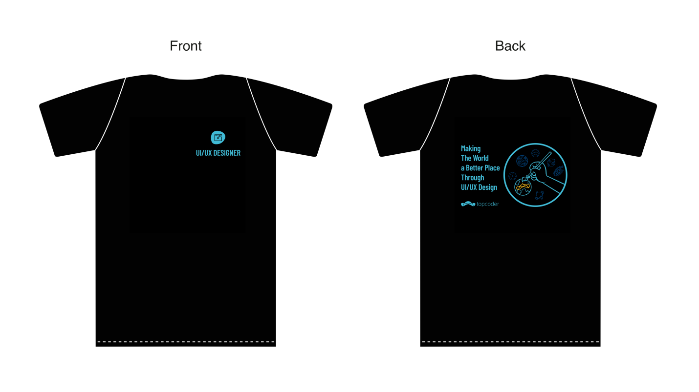 K:\Invisible world\Work\_Copilot\Jessie's Design Month Dash 2020\Round 1\Heat 1\Submissions\371427 - 4th\FINAL\SUBMISSIONS\T-Shirt Template.png