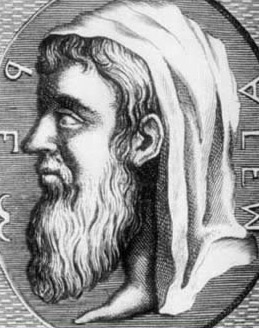 Image result for Who Was Herophilus