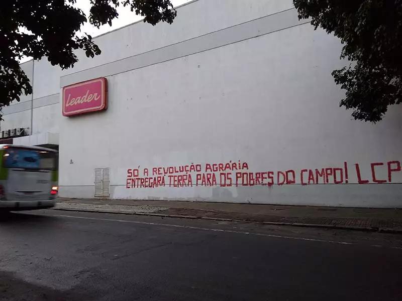 RiodeJaneiro6