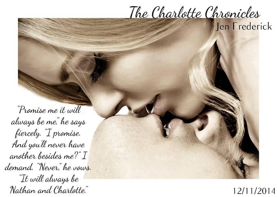 charlotte chornicles 2.jpg