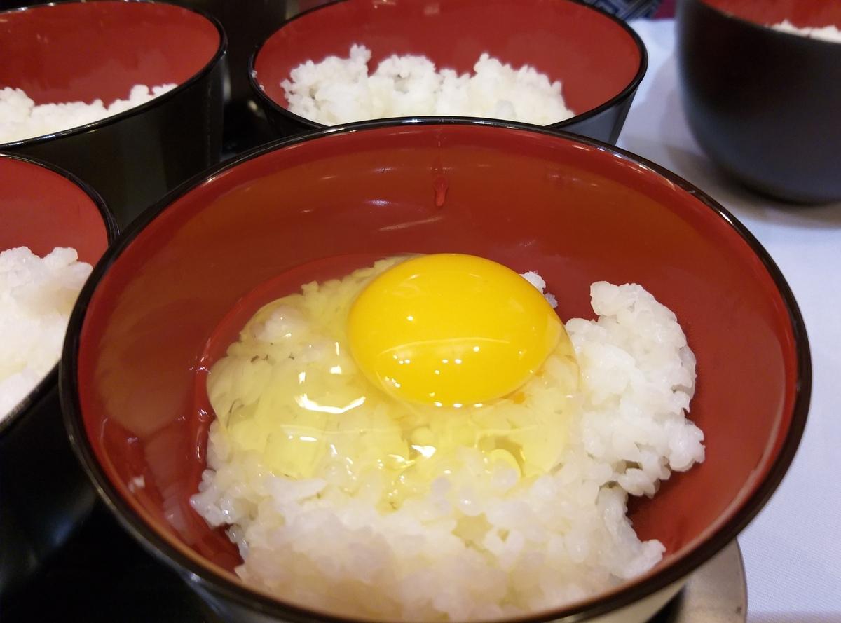 Doanh nghiệp Việt Nam đầu tiên sản xuất trứng gà tươi ăn liền - VnExpress Kinh doanh