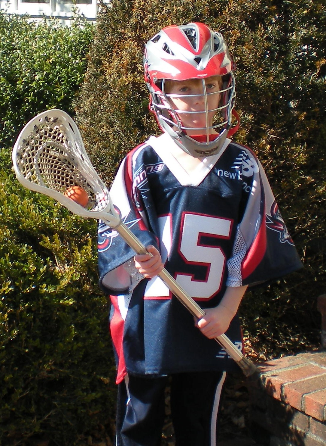 Ryan Boston Cannons Uniform #15.jpg