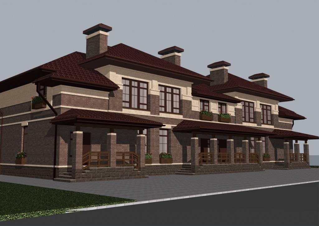 С чего начинать строительство частного дома: что нужно для начала постройки своими руками на загородном участке — план коттеджа поэтапно
