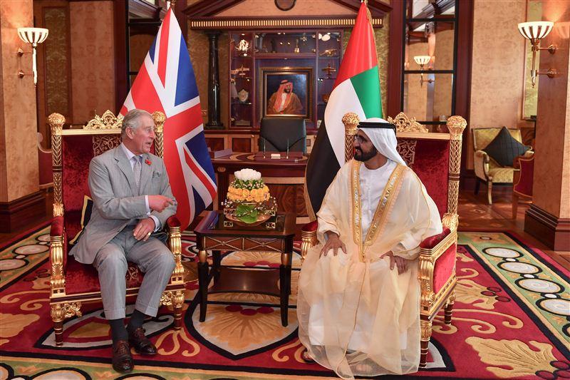 prince charles UAE.jpg