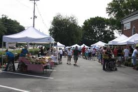 beargrass christian farmers market