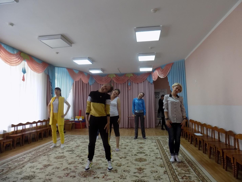 F:\НОВОСТИ НА САЙТ\новость мастер класс\DSCN7151.JPG