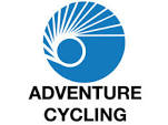 Image result for cycling association