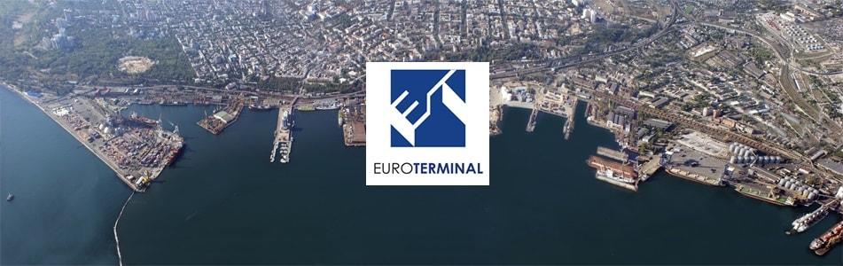 euroterminal.jpg