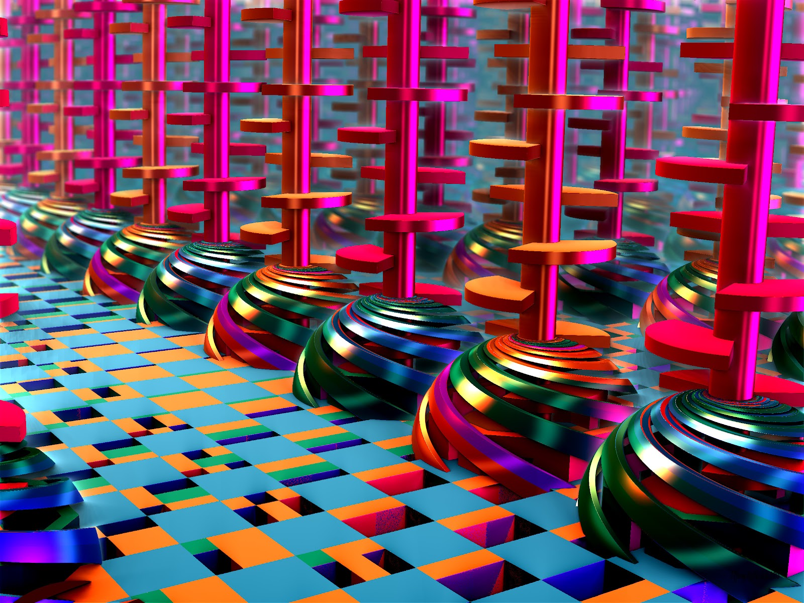 swirls and roundabouts_with signature (jpeg).jpg