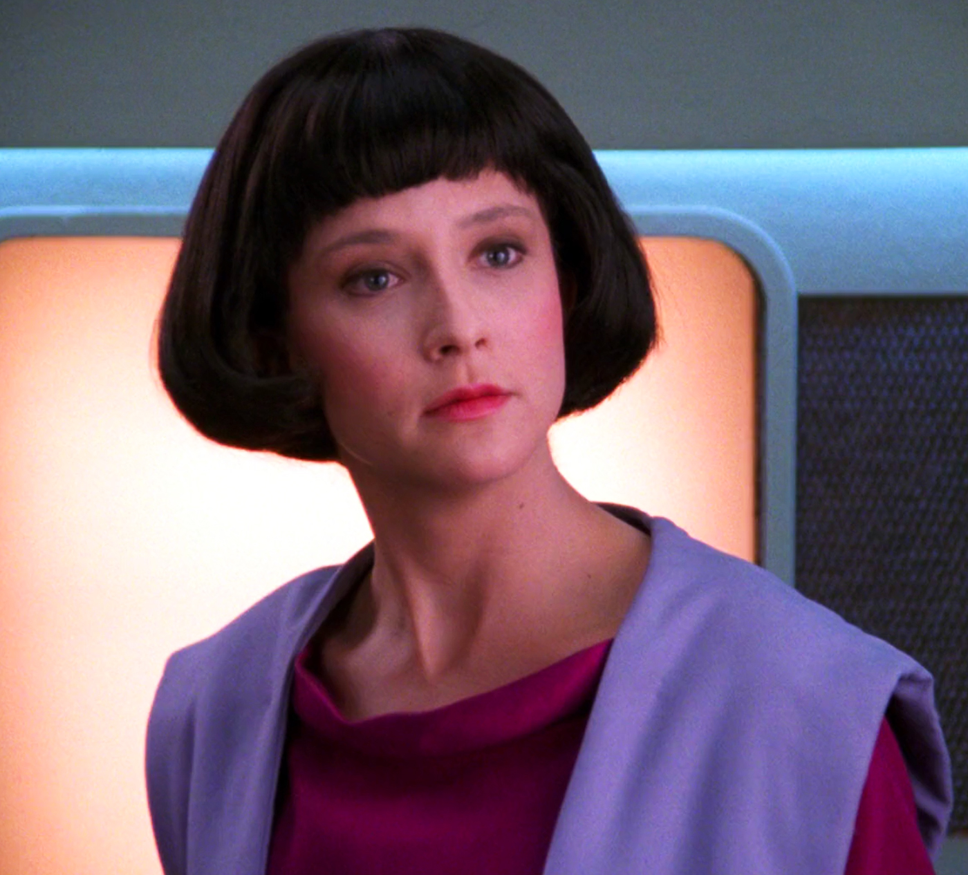 Star Trek | Sci-fi interfaces