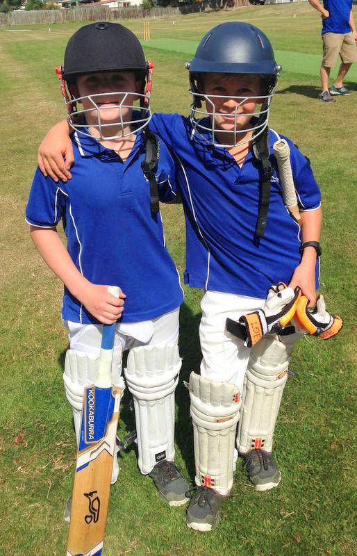 Lloyd and Angus-001.jpg